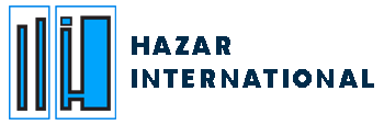 Hazar International